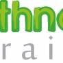 logo-ethnobrain