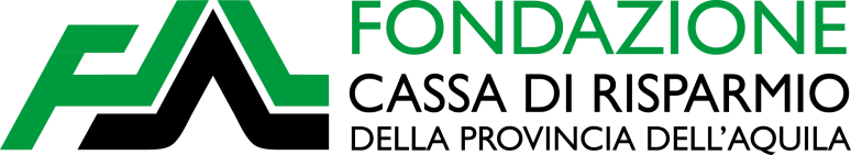 logo_carispaq_orizzontale