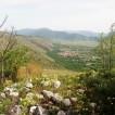 Da Monte San Felice